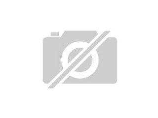 Wunderschöner Webteppich Der Teppich ist rund Durchmesser